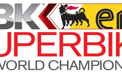WSBK Predictions For The Weekend